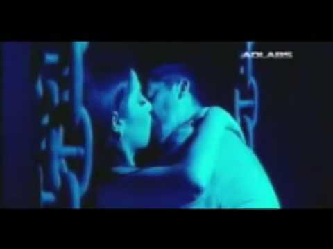 Celina Jaitley All Kissing Scenes www uthcorner com