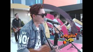 Download Lagu Armada - Asal Kau Bahagia I Asyikin Aja Eps. 3 GlobalTV 2017 Gratis STAFABAND