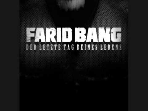 Farid Bang - Der Letzte Tag Deines Lebens.wmv video