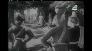 Bharatbarsher History | ভারতবর্ষের ইতিহাস | Bangla Cartoon Video