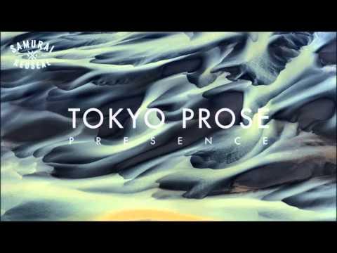 Tokyo Prose 'Won't Let Me Go' ft. Lenzman & Fox