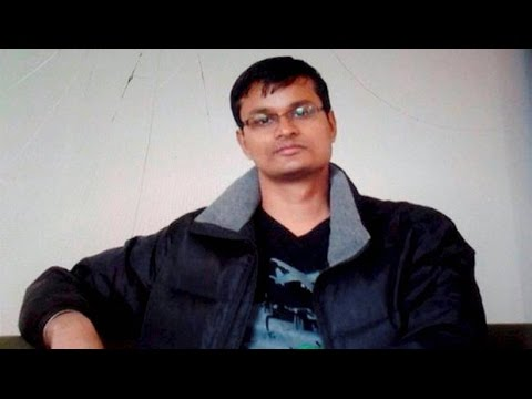 Brussels Attacks : Infosys Employee's Body Brought To Chennai