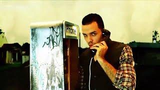 Download lagu Alex Zurdo - ¿Dónde estás? (Vídeo Oficial)