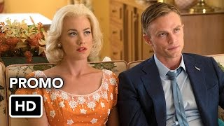 The Astronaut Wives Club 1x03 Promo