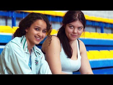 TAMARA - Nouveaux extraits du Film (Film Adolescent - 2016) streaming vf