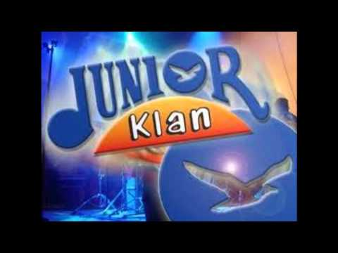 JUNIOR KLAN MIX # 2  (rig_go)