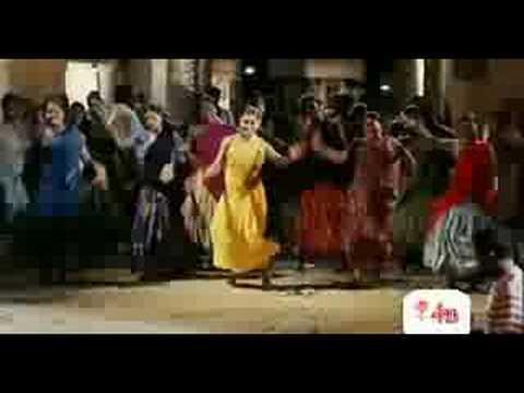 Chitram Pesudhadi - Valameenukkum video