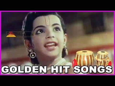 Om Narayana Hari  - Superhit Devotional Song - In Baktha Prahlada...