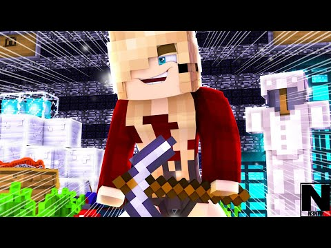Minecraft 1.1.5: NOVO SERVIDOR DE FACTIONS ICE !! COM WHITER !