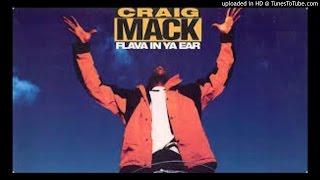 craig mack flava in ya ear remix download mp3