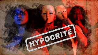 HYPOCRITE || RAP CHIK BONG || BANGLA RAP FT - PAYEL