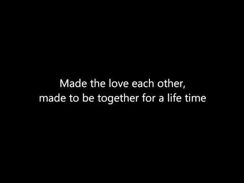 Fly love - Jamie Foxx
