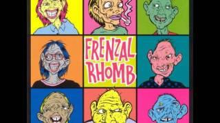 Watch Frenzal Rhomb Be Still My Beating Off video
