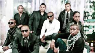 Carimi En Concert En Guadeloupe