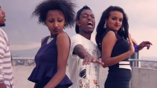 AHADU - Wey Gude - New Ethiopian Music 2016 (Official Video)