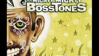 Watch Mighty Mighty Bosstones Chocolate Pudding video
