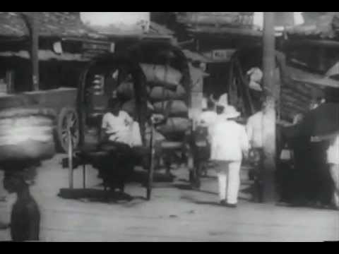 Song of Ceylon 1934,Sri Lanka,ශ්රී ලංකා