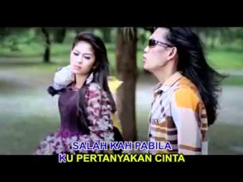 Thomas arya prasangka(new album 2014)