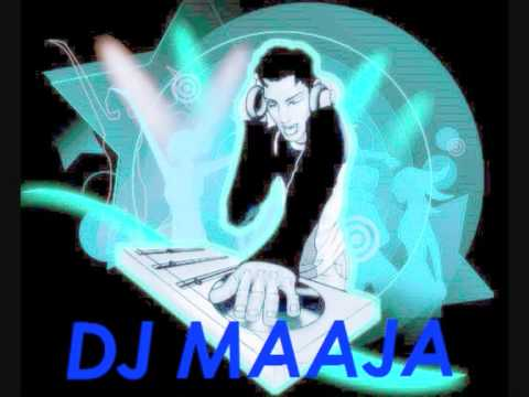 Dj Maja.wmv video