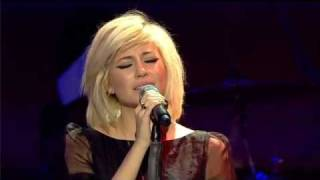 Watch Pixie Lott Everybody Hurts Sometimes video