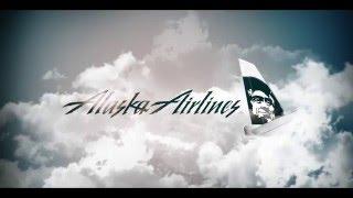 Alaska Air Group Set To Crash?