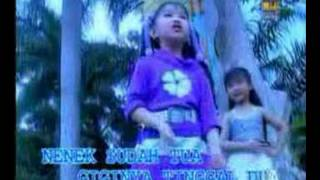 download lagu Tkk - Burung Kaka Tua gratis