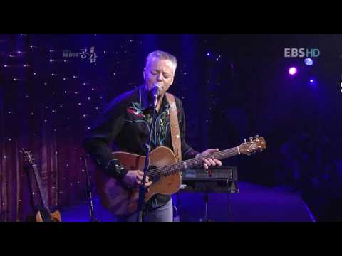 Thumbnail of video Tommy Emmanuel  - Mombasa, Seoul 2009