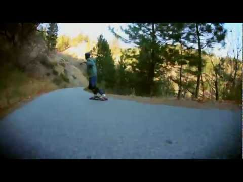 Divine Wheel Co Presents: Pacific Northwest Session.