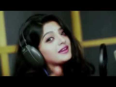 download lagu Bangla New Song Salma gratis
