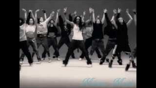 Watch Ciara Do It video