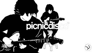 ピクニック・ディスコ - LADY(Official Music Video)