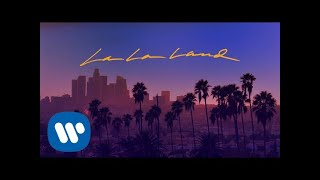 Bryce Vine - La La Land [Official Audio]