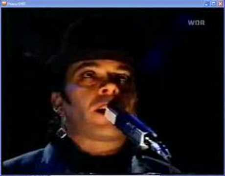 Ian Dury and the Blockheads Sex & drugs ARAR (WDR 77)