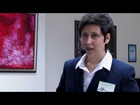 Видео как проверить работу бухгалтера