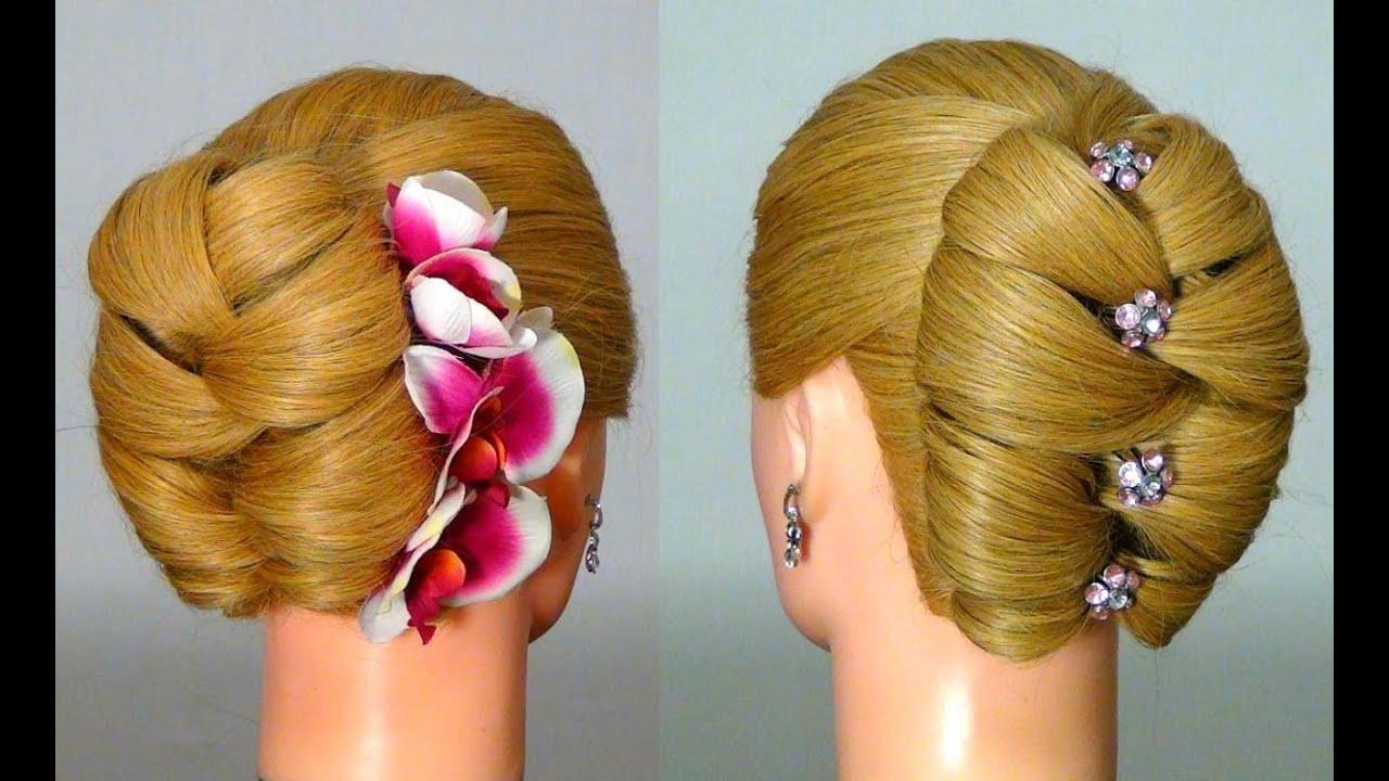 ... Hair Updo also Crochet Twist Hair Braids and Cansu Dere under Connor