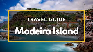 Europe | Expedia Travel Guides