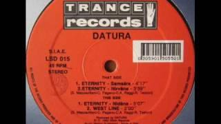 Danny Rampling - Eternity