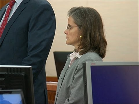 Houston Doctor on Trial for Poisoning Her Lover