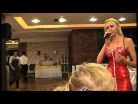 Sonerie telefon » DENISA LIVE – De cand sa nascut fetita mea