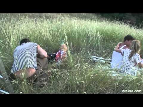 Безопасный Секс (making' of video). http://viktori-super.ucoz.ru