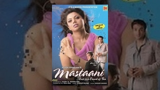 Mastaani│Full Hindi Movie