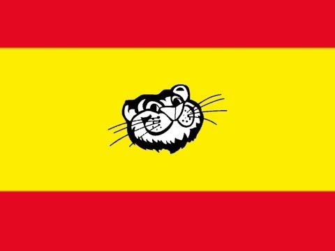 Year 6 - Spanish
