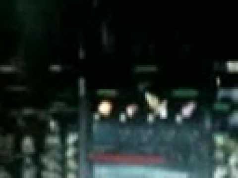 Фрагмент из видео: Взлом сталкера зов припяти 2 часть видео.