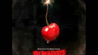 Dakota Fanning - Cherry Bomb