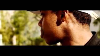 Hasta La Muerte  ForlifeMusic Feat Les Incompris [ ClipBy BLK-PROD ]