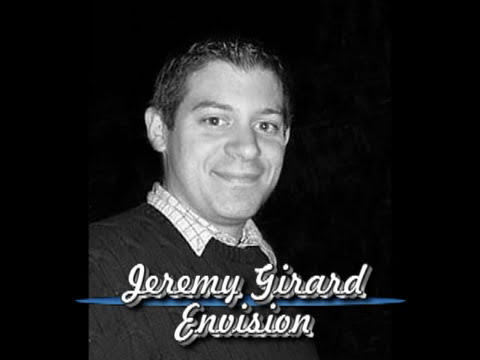 Web Professional Trends for 2014 - Multi Device with Jeremy Girard