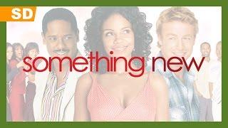 Something New (2006) Trailer