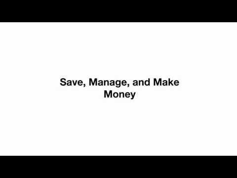 WakeupNow - New Compensation Plan