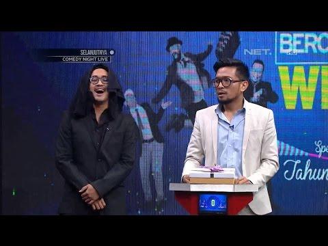 download lagu Waktu Indonesia Bercanda - Danang Darto gratis