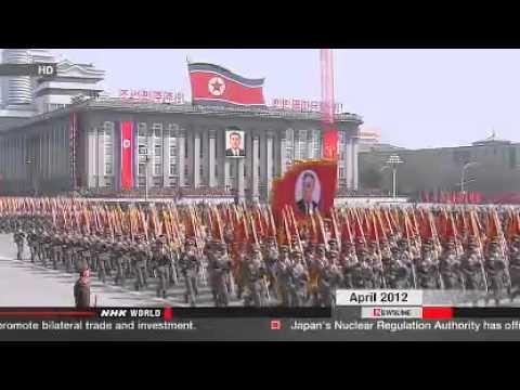 Japan, US, S.Korea to hold defense talks.